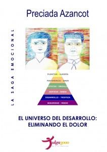 EL UNIVERSO DEL DESARROLLO - Preciada Azancot
